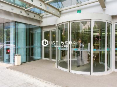 IBP国际商务花园 (3)