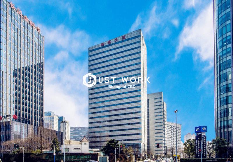 海亮大厦 (1)