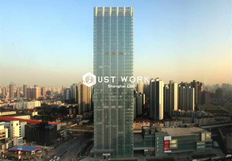 长城大厦 (1)