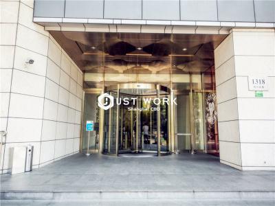 盛邦国际大厦 (1)