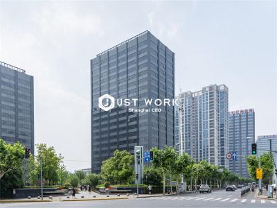 新城控股大厦 (4)