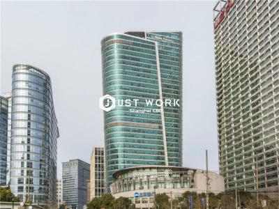 中建大厦 (1)