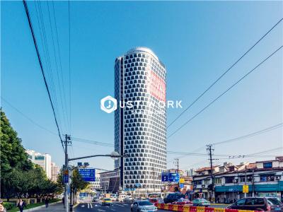 金融街海伦中心 (8)