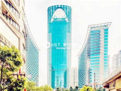 长城金融大厦 (7)