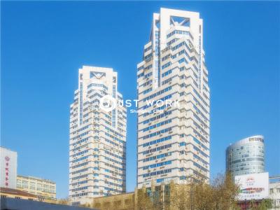 银统大厦 (3)