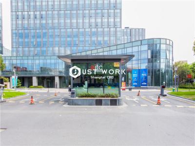 东方万国企业中心 (3)
