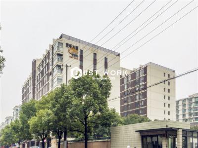 光华大厦 (5)