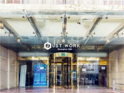 飞雕商务大厦 (9)