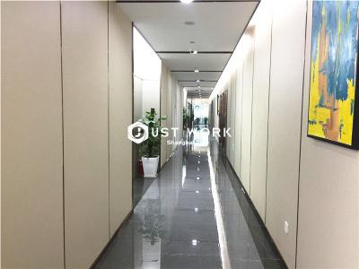 大宁中心广场三期 (7)