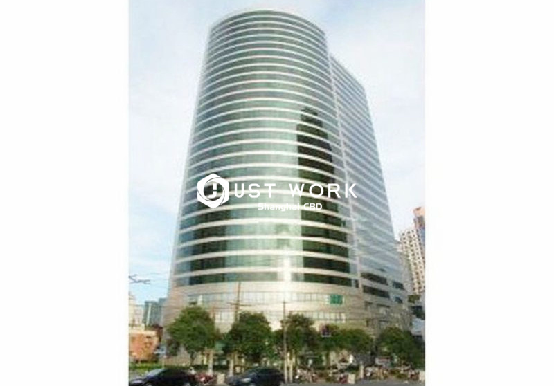 兆丰世贸大厦 (3)