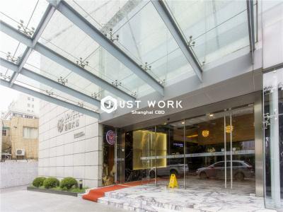 龙峰大厦 (3)