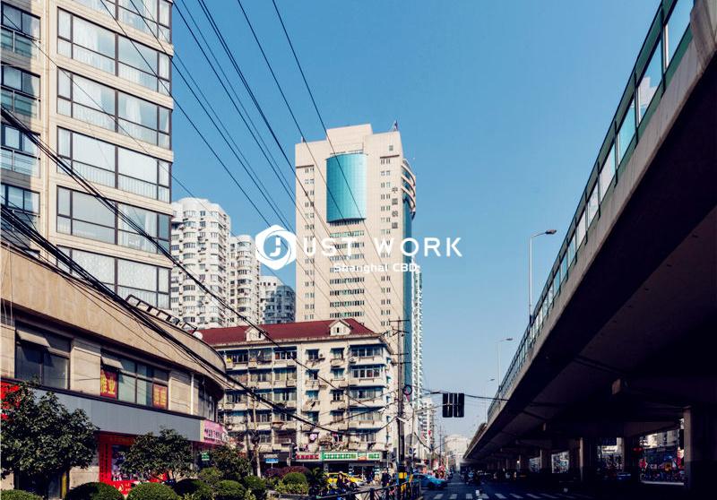 中士大厦 (4)
