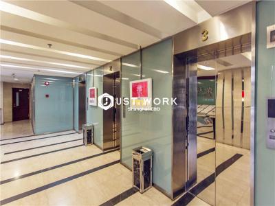 荣科大厦 (5)