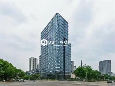 源深金融大厦 (1)