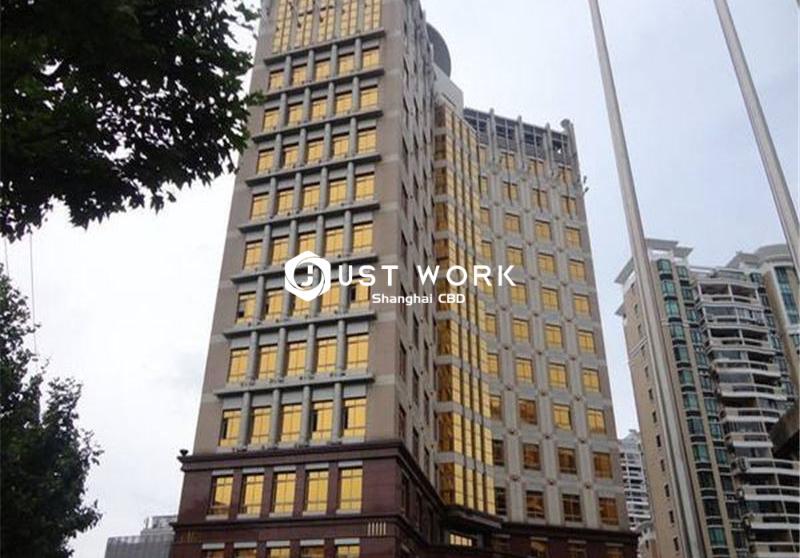 华联发展大厦 (1)