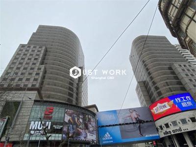 新华联大厦 (7)