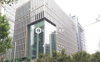 招商局上海中心 (1)