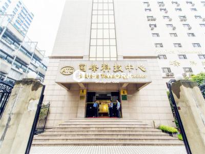 国峰科技大厦 (1)