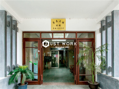 东泰大楼 (3)