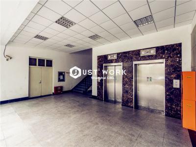 南浦大厦 (1)