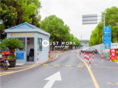 稻盛科研楼 (3)