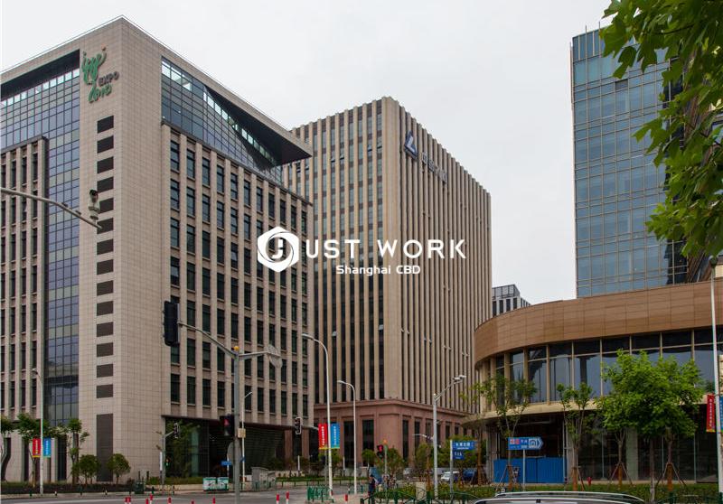 中铝大厦 (1)