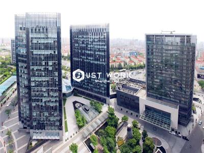 品尊国际中心 (9)