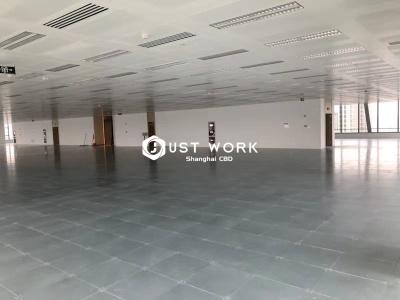 前滩世贸中心 (7)
