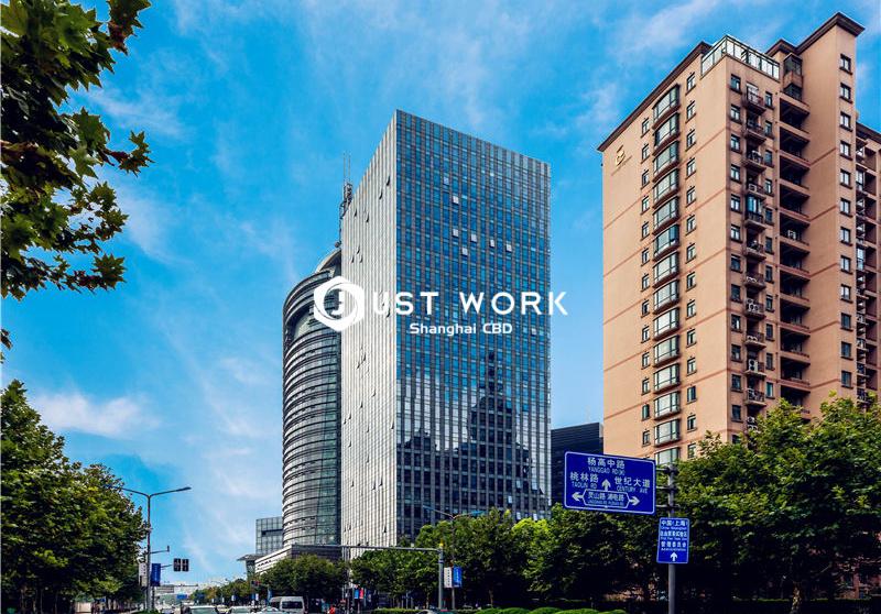 平安财富大厦 (1)