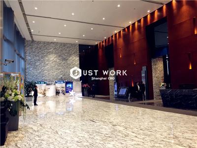 环智国际大厦 (3)