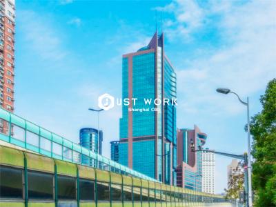 嘉宁国际广场 (2)