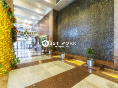 太平洋企业中心 (3)