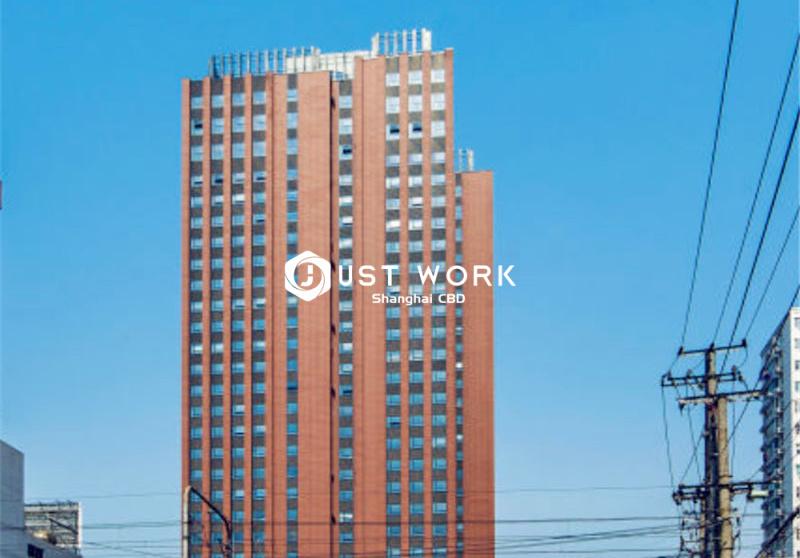中瑞商务大厦 (1)