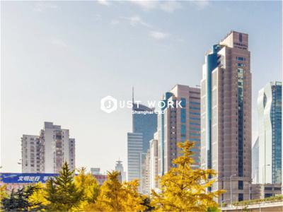 远洋商业大厦 (1)