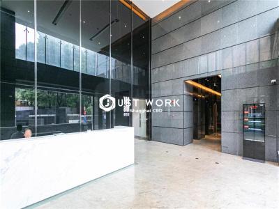 新百安大厦 (5)