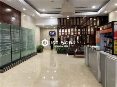 舜元企业发展大厦 (9)