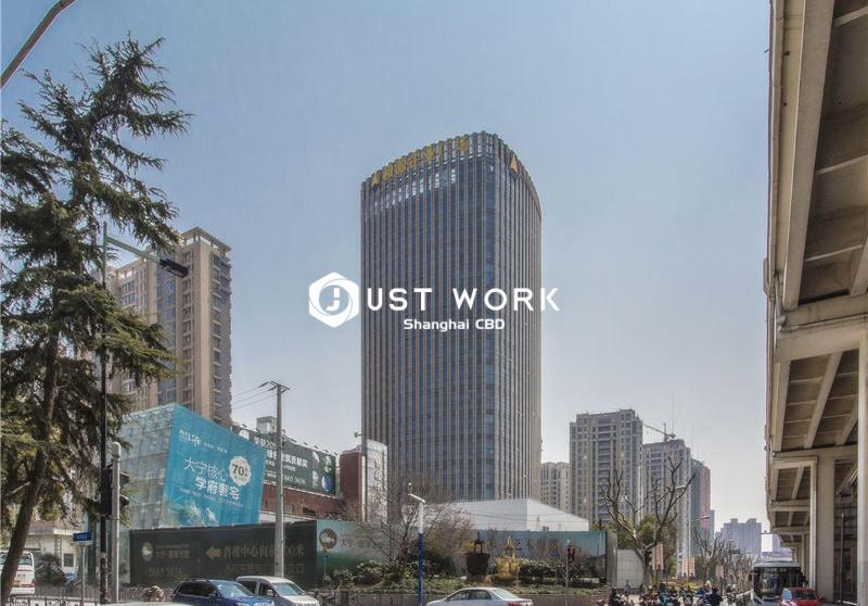 和源·中环企业广场 (5)