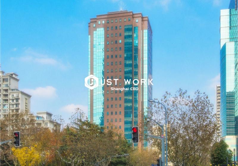 安泰大楼 (3)