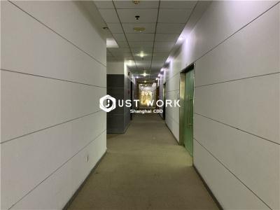 静安创展大厦 (1)