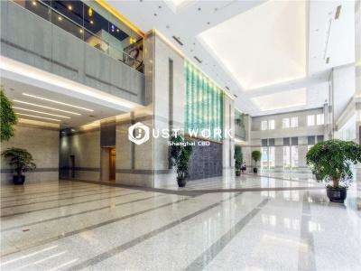 都市总部大楼 (1)
