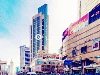 柳林大厦 (5)