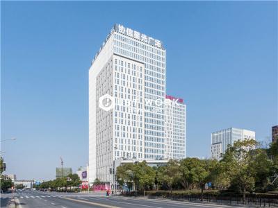 东贤大厦 (2)