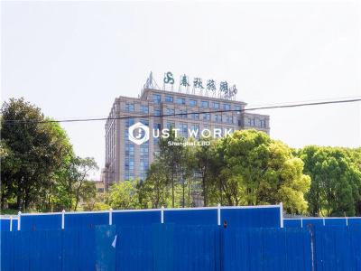 春秋国际大厦 (5)