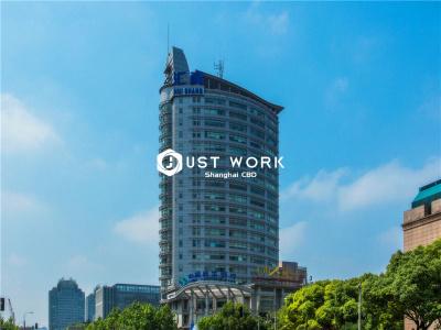 汇商大厦 (1)