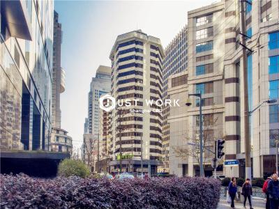 中悦大楼 (4)
