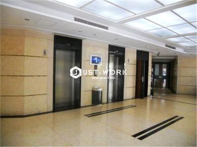 华联发展大厦 (2)