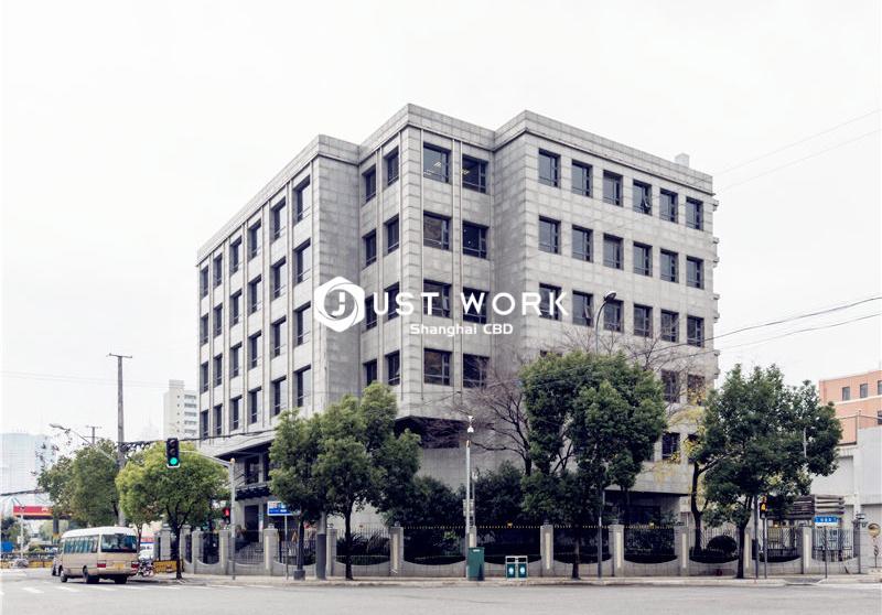恒盛大厦 (1)