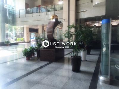 东方世纪大厦 (4)
