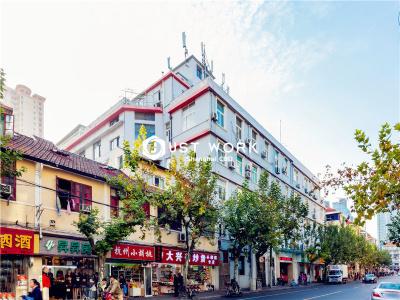 海文商务楼 (4)