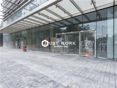泰康保险大厦 (3)
